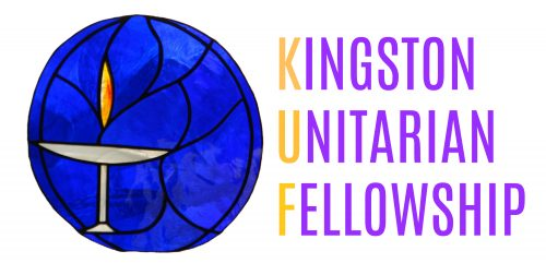 Kingston Unitarian Fellowship
