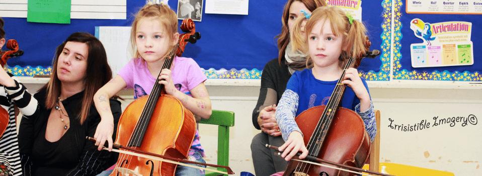 cello_group_class