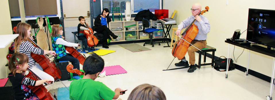 cello_group_class_2